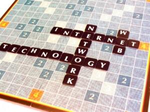 Las redes sociales en la gestión empresarial.