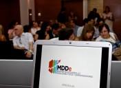 Aprendiendo sobre nuevos modelos de negocio y nuevas oportunidades en Alicante